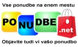 Ponudbe.net