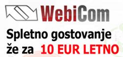 Webicom.net